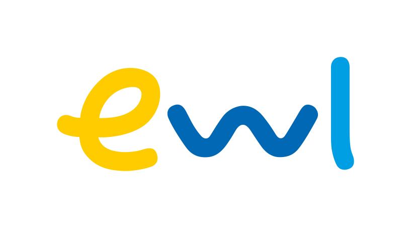 Sponsor EWL Luzern